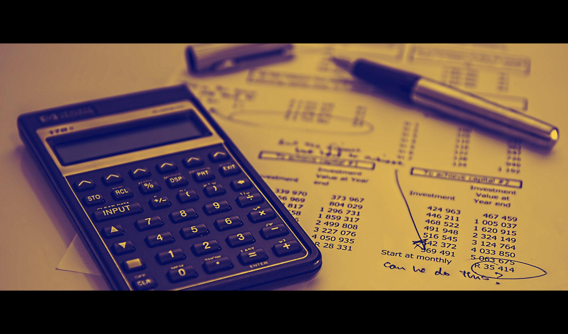 ¿Qué son los gastos de la hipoteca?