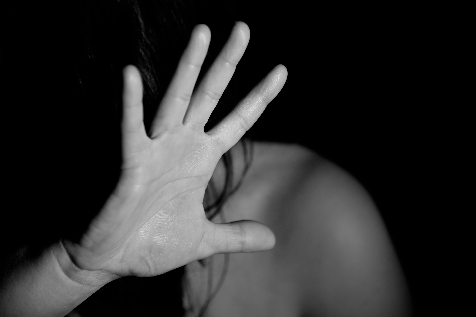 Ayudas económicas para víctimas de violencia de género