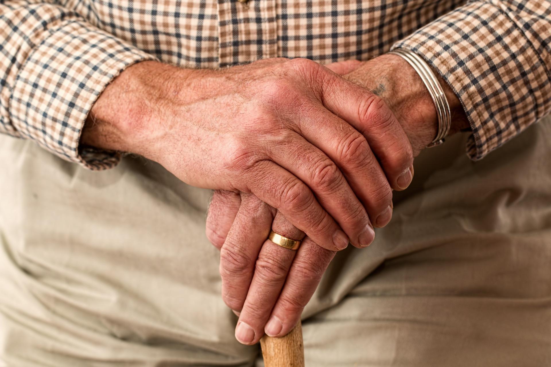 ¿Qué es la Hucha de las Pensiones?