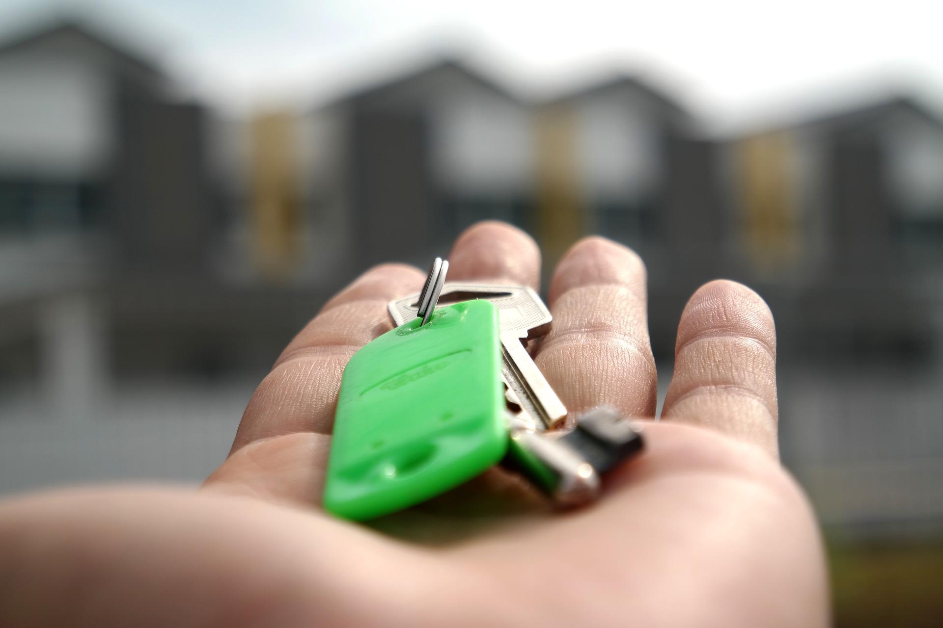 ¿Qué tengo que saber sobre los contratos de alquiler?