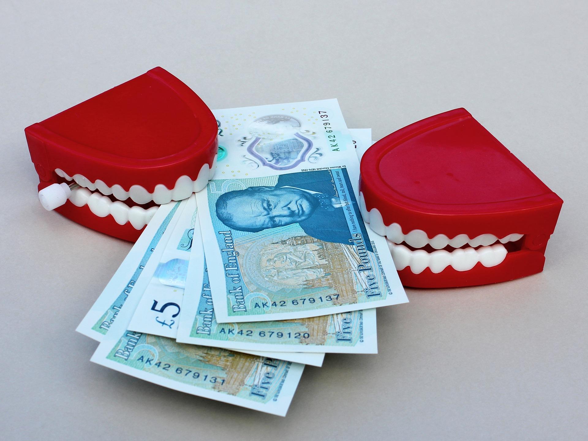 Unión de Hecho: la pensión compensatoria