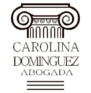 colaborador carolina dominguez