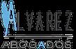 Alvarez Abogados Oviedo